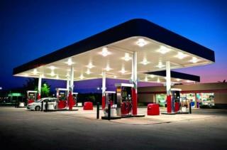 محطة خدمات الوقود و استراحة تشغيل 36 منصب في عدة وظائف ابتدءا من الثانية بكالوريا Ayo_yc10