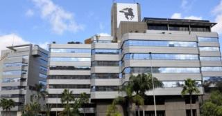شركة تابعة للبنك الشعبي BP SHORE BACK OFFICE توظيف أعوان إداريين للعمليات البنكية و مكلفين و مستشاري الهاتف Banque12