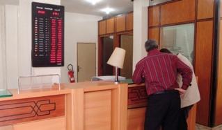 وكالة كاش و تحويل الاموال تابعة لبريد بنك توظيف 30 شباكي بعدة وكالات بالمغرب Barid_10