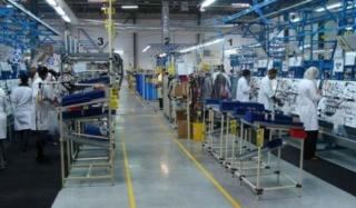 شركات صناعة كابلاج و مكونات السيارات توظيف 250 مستخدم و مستخدمة بعدة مدن صناعية بالمغرب Cablag10