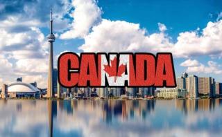لجنة عن وزارة الهجرة الكندية تحل بالمغرب لاستقطاب مهاجرين مغاربة جدد في مجالات متعددة بشروط و تسهيلات جديدة Canada10
