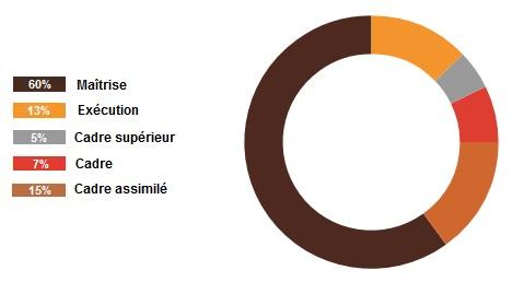 الى كل الشباب الباحث عن العمل رابط التوظيف و التسجيل بشركة طاقة المغرب المزود الرئيسي للمكتب الوطني للكهرباء 2020   Capita10