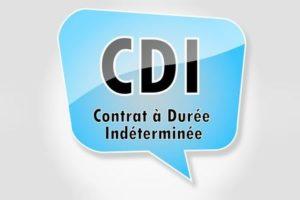 شركات و مقاولات و مصانع و مؤسسات خاصة بالمغرب توظيف 157 منصب في عدة تخصصات بعقود عمل دائمة  Cdi-co10