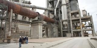 مصنع اسمنت بالعيون توظيف تقنيين و تقنيين متخصصين بعقود عمل دائمة CDI Cemos_10