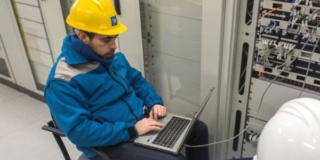 شركة CEMOS TELECOM توظيف تقنيين Cemos_11