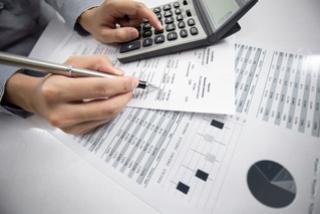 وكالة سلف تابعة لمجموعة البنك الشعبي متخصصة في قروض توظيف 40 موظف بعدة مدن Chargy10
