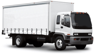 شركة صناعية بطنجة توظيف 02 سائق شاحنة رخصة السياقة نوع C بعقد عمل دائم و بدون دبلوم Cie_au12