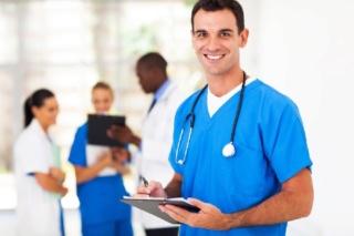 مصحة خاصة بالدارالبيضاء توظيف 30 ممرض متعدد التخصصات  Cliniq10