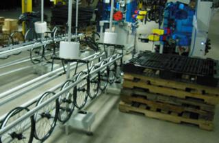 مصنع بطنجة لصناعة الدراجات توظيف 40 عامل و عاملة انتاج Cloud_10