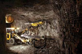 شركة كندية لصناعة معدات الحفر و التنقيب و استغلال المناجم توظيف 06 تقنيين و 01 لحام مؤهل بمدينة الخنيفرة Cmac-t10