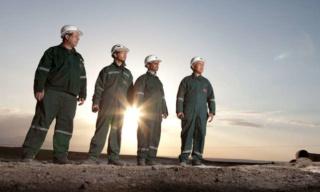 لكل الشباب التسجيل للتوظيف 2020 في شركة مناجم المتخصصة في إنتاج الكوبالت، الزنك، الرصاص، النحاس، الذهب... Cmg_510