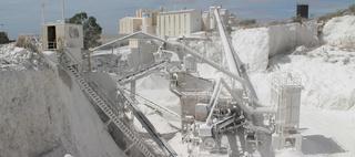 مصنع لانتاج مادة الجبص و الملاط بمدينة اسفي : توظيف 07 مناصب بالباك+2 و 01 منصب بالباك+5 بعقود عمل دائمة CDI Cmpe_s10