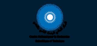 المركز الوطني للبحث العلمي والتقني مباراة توظيف في عدة مناصب اخر اجل للتسجيل 17 يونيو 2021 Cnrst-10