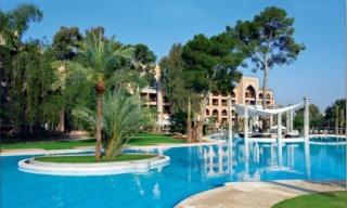 عدة فنادق مصنفة و فاخرة بالمغرب فرص شغل عديدة و متنوعة و جديدة معلنة هذا الشهر فبراير 2020 Co_aac10