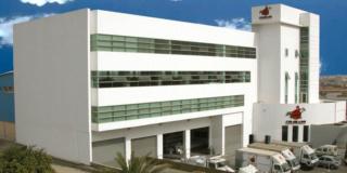 شركة كولورادو للصباغة بالمغرب توظيف في عدة مناصب بعدة مدن Colora10