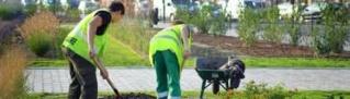 الجماعة الحضرية بوزنيقة توظيف 40 عامل مساحات الخضراء Commun12