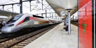 المكتب الوطني للسكك الحديدية مباراة توظيف 68 منصب في عدة تخصصات آخر أجل 1 اكتوبر 2021 Conco169