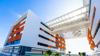 ادارات و مؤسسات تابعة للجامعات و الكليات بالمغرب مباريات توظيف في عدة مناصب Conco176