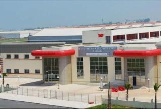 معهد التكوين في مهن صناعة السيارات بالدار البيضاء بشراكة مع أنابيك : اعلان عن تكوين مشترك لفائدة 175 مترشح في عدة تخصصات  Concou36