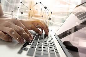 شركة بالمانيا توظيف 08 مناصب اطر تقنية مجازة في البرمجة و هندسة الويب و المعلوميات بعقد دائم قبل 15 نونبر 2018   Consul10