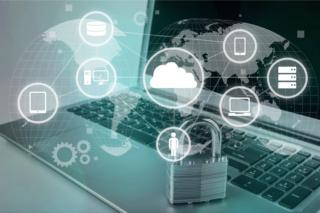 شركة متخصصة في أمن المعلومات وإدارة المخاطر توظيف 05 اطر براتب مليون سنتيم شهريا و عقد عمل دائم Consul11