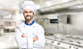 فرص الشغل بكندا لفائدة شباب المغاربة توظيف 30 طباخ بعقد عمل دائم اخر اجل للترشيح 13 فبراير 2019 Cook_r11
