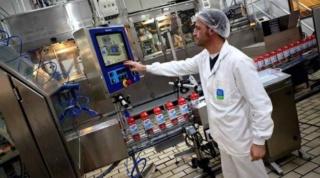 مصنع لانتاج الحليب و مشتاقته بالعرائش توظيف 05 تقنيين Cooper10