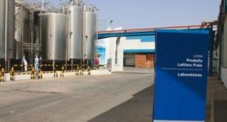 وحدة صناعية كبرى لانتاج الحليب و ومشتقاته تشغيل 70 مستخدم اجير بدون شهادة و بلا دبلوم  Copag-14