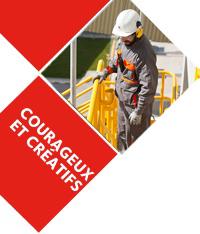 الى كل الشباب الباحث عن العمل رابط التوظيف و التسجيل بشركة طاقة المغرب المزود الرئيسي للمكتب الوطني للكهرباء 2020   Courag10