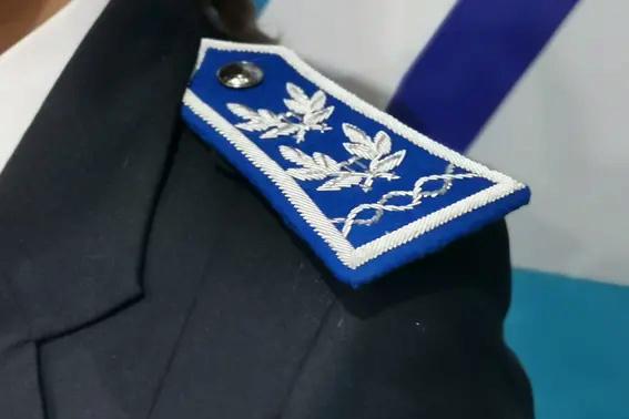 الى كل الشباب الراغبين في التوظيف بالاسلاك الشرطة 2020 - حول مباريات التوظيف بالامن الوطني 2020 Cp_web10