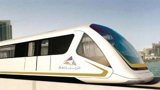شركة مترو الدوحة بقطر توظيف 100 عون خدمات العملاء بشهادة البكالوريا او دبلوم تقني آخر أجل 19 يونيو 2018 D_ou_o10
