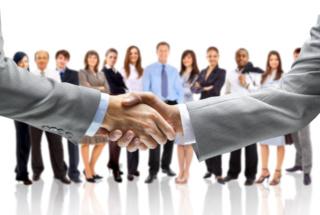 شركة لخدمات التشغيل و تدبير الموارد البشرية توظيف 28 منصب في عدة مناصب و تخصصات Dama-s10