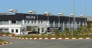 شركة دلفي مكناس DELPHI MEKNES توظيف 350 منصب عمال مهنيين بمختلف المستويات و الشواهد Delphi11