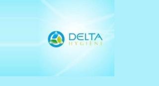 شركة DELTA HYGIENE ET BABY FOODS MAGHREB توظيف 08 مناصب باعة و اطارين تجاريين بعقد شغل دائم CDI Delta_10