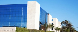 شركة دلتا هولدينغ اعلان وظائف جديدة في عدة مناصب و تخصصات Delta_11
