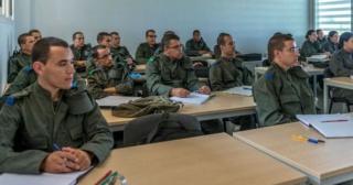 المندوبية العامة لإدارة السجون وإعادة الإدماج مباراة توظيف 30 قائد مربي ممتاز آخر أجل 28 غشت 2020 Dgapr-10