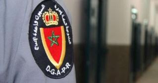 لائحة المدعوين لإجراء مباراة توظيف 210 منصب بالمندوبية العامة لإدارة السجون وإعادة الإدماج يوم 24 أبريل 2021 Dgapr-15