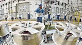 شركة و مصنع متخصص في مجال قطع غـيـار السـيـارات وتصـنـيـع عـجـلات الألـمـنـيـوم توظيف481 منصب جديد  Dicast10
