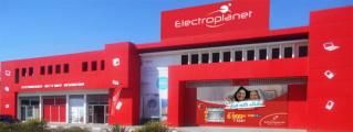 مركب تجاري ممتاز للبيع اجهزة الكهرومنزلية توظيف 20 منصب VENDEUR بتطوان Digiba11