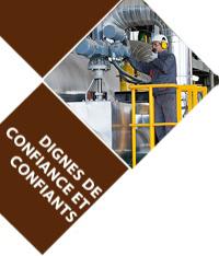 الى كل الشباب الباحث عن العمل رابط التوظيف و التسجيل بشركة طاقة المغرب المزود الرئيسي للمكتب الوطني للكهرباء 2020   Digne-10
