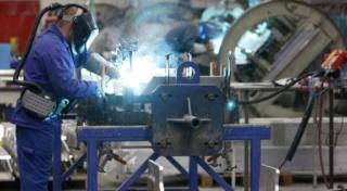 شركة لصناعة قطع الغيار و تجهيزات السيارات بالقنيطرة توظيف 170 منصب من تقنيين و عمال بعقد عمل مختلفة Dika_m10