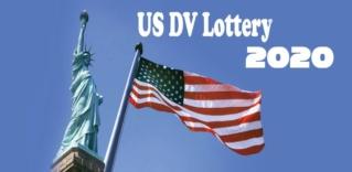 فتح باب التسجيل في قرعة الهجرة لأمريكا 2019-2020 اخر اجل للتسجيل 6 نوفمبر 2018 Dv-20210