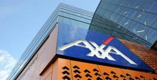 أكسا التأمين المغرب AXA Services Maroc اعلان جديد لتوظيف 60 منصب في عدة تخصصات و مناصب Ea_aoe10
