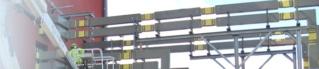 شركة هندسة كهربائية ، دراسة وتوريد وتجميع وتشغيل المنشآت الصناعية توظيف تقنيين و عمال مؤهلين Elcor_10