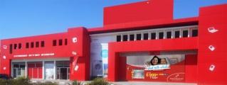 مركز تجاري كبير للبيع اجهزة كهرومنزلية والالكترونية توظيف 15 منصب في عدة تخصصات Electr17