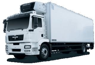 شركة النقل و اللوجستيك و الشحن Emirates Logistics بالدارالبيضاء توظيف سائق شاحنة تبريد بعقد شغل دائم CDI Emirat10