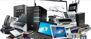 شركة في مجال التجارة الالكترونية و اجهزة المعلوميات و غيرها توظيف 36 منصب في عدة مهام بالرباط اكدال Emploi10