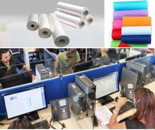 شركة مركز نداء بفاس و مصنعين اثنين لمعالجة البلاستيك بالدار البيضاء توظيف 24 منصب وظائف معلنة اليوم 14 ابريل 2020 Emploi11