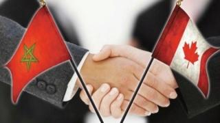 وظائف بكندا بشراكة مع وكالة انابيك  لفائدة الشباب المغربي الحاصل على الدبلوم اخر اجل للتسجيل 06 شتنبر 2021 Emploi20