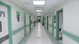 شركة مناولة توظيف 50 عون خدمات المستشفى بالرباط اكدال Employ14